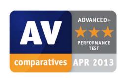 avcomparatives-advanced-plus-perf