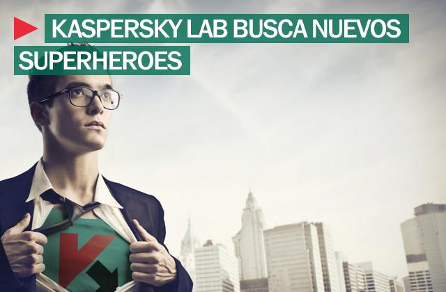 superhero_title