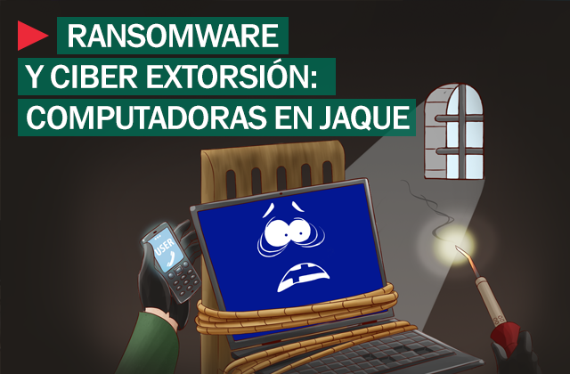 ransomware_title