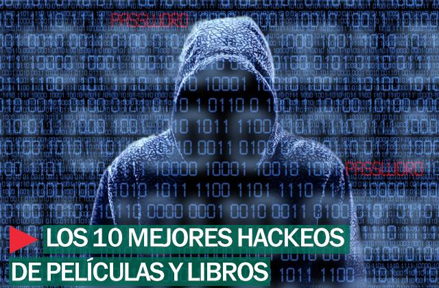 hacks1
