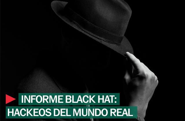 blackhat_title
