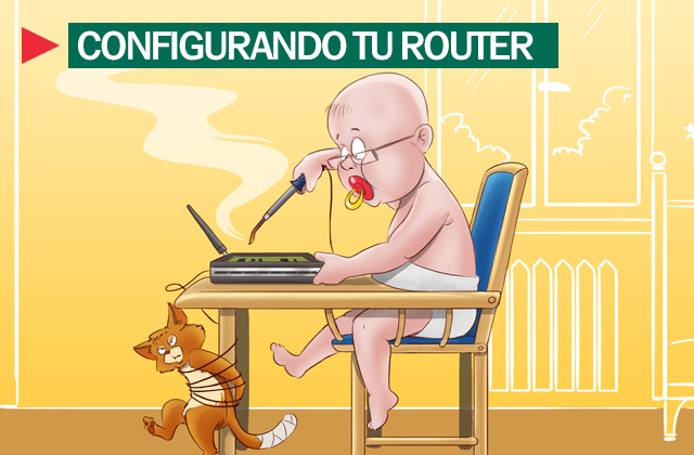 router_title