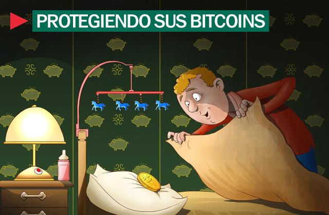 bitcoinsafe_title