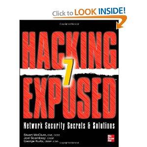 hack exp