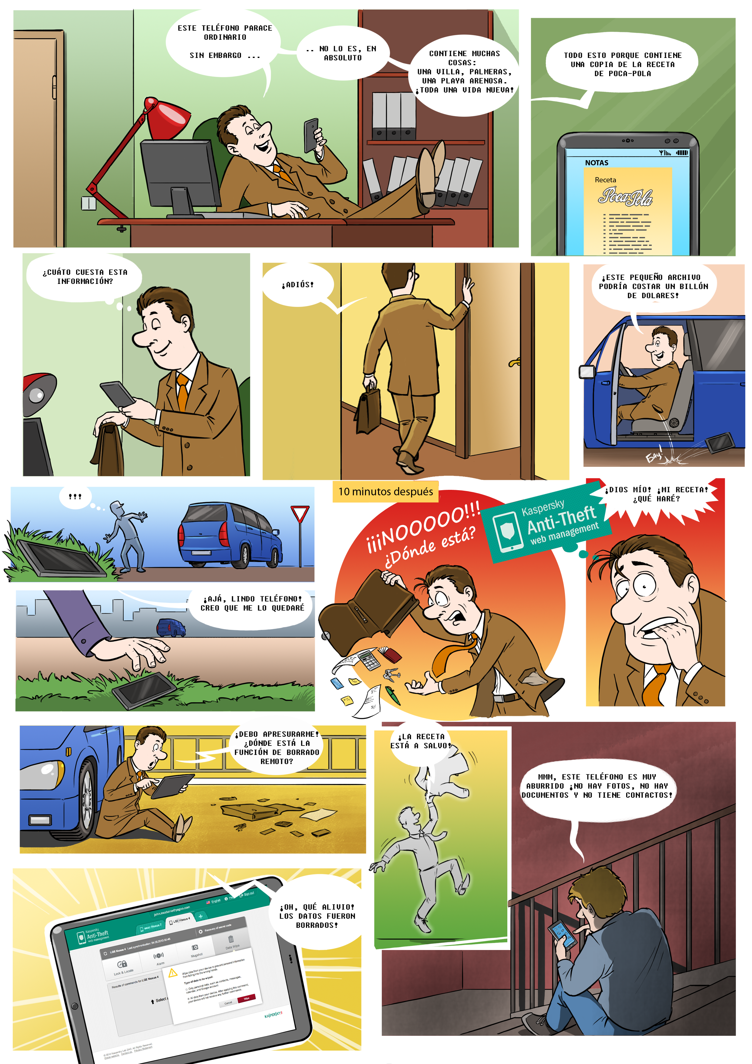 comics_pocapola_LA