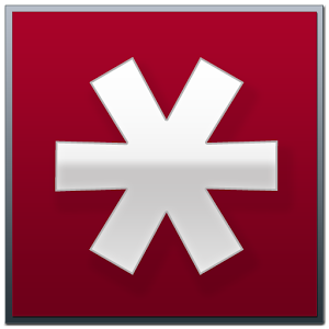 lastpass-icon