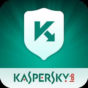 kaspersky-internet-icon