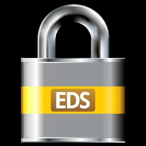 eds-icon