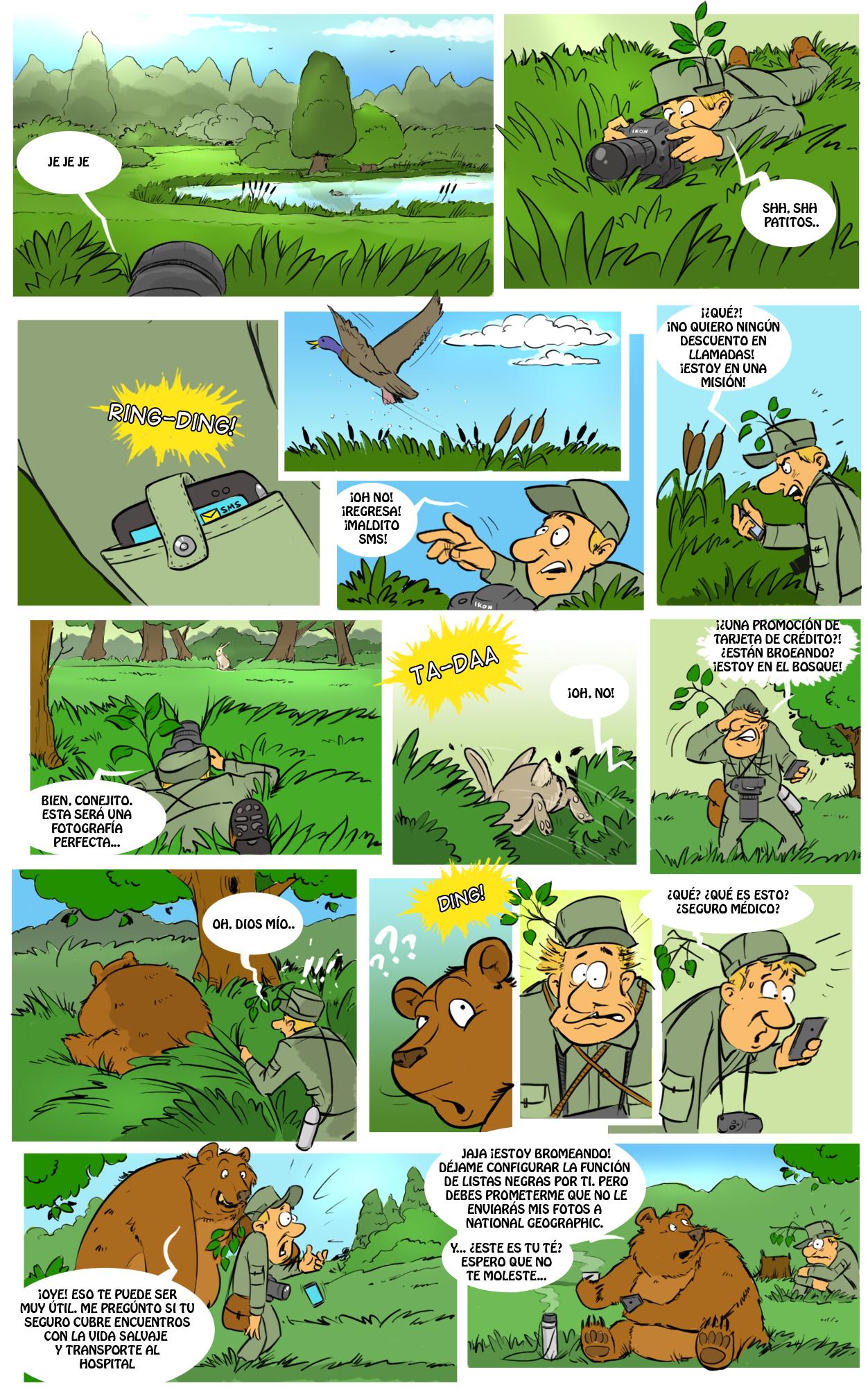 comics_spam_La