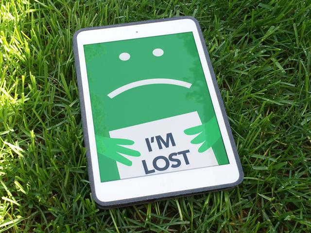 lost (1)