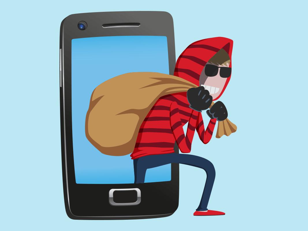 Resultado de imagen para secuestro telefónico