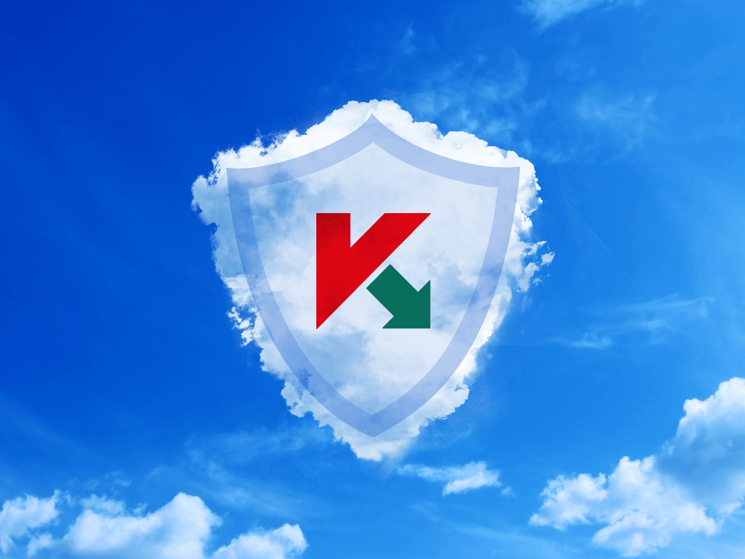 How Kaspersky Security Networks works