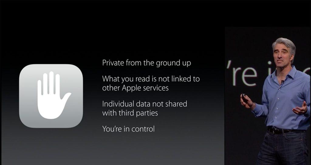 apple-privacy-wwdc15