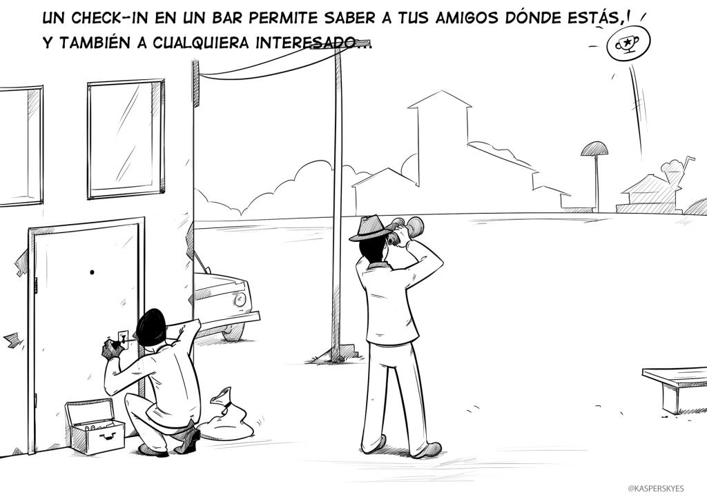 Comic_ES