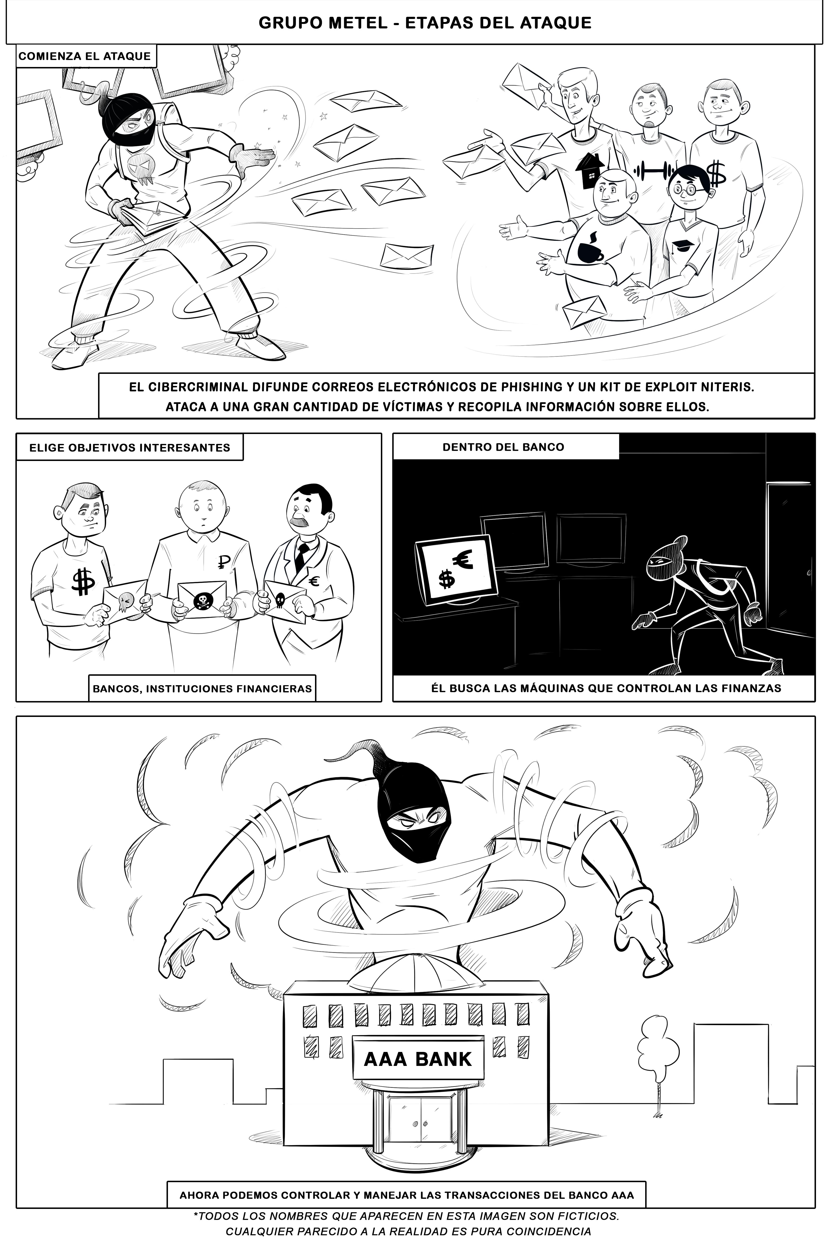 comic1_es_mx