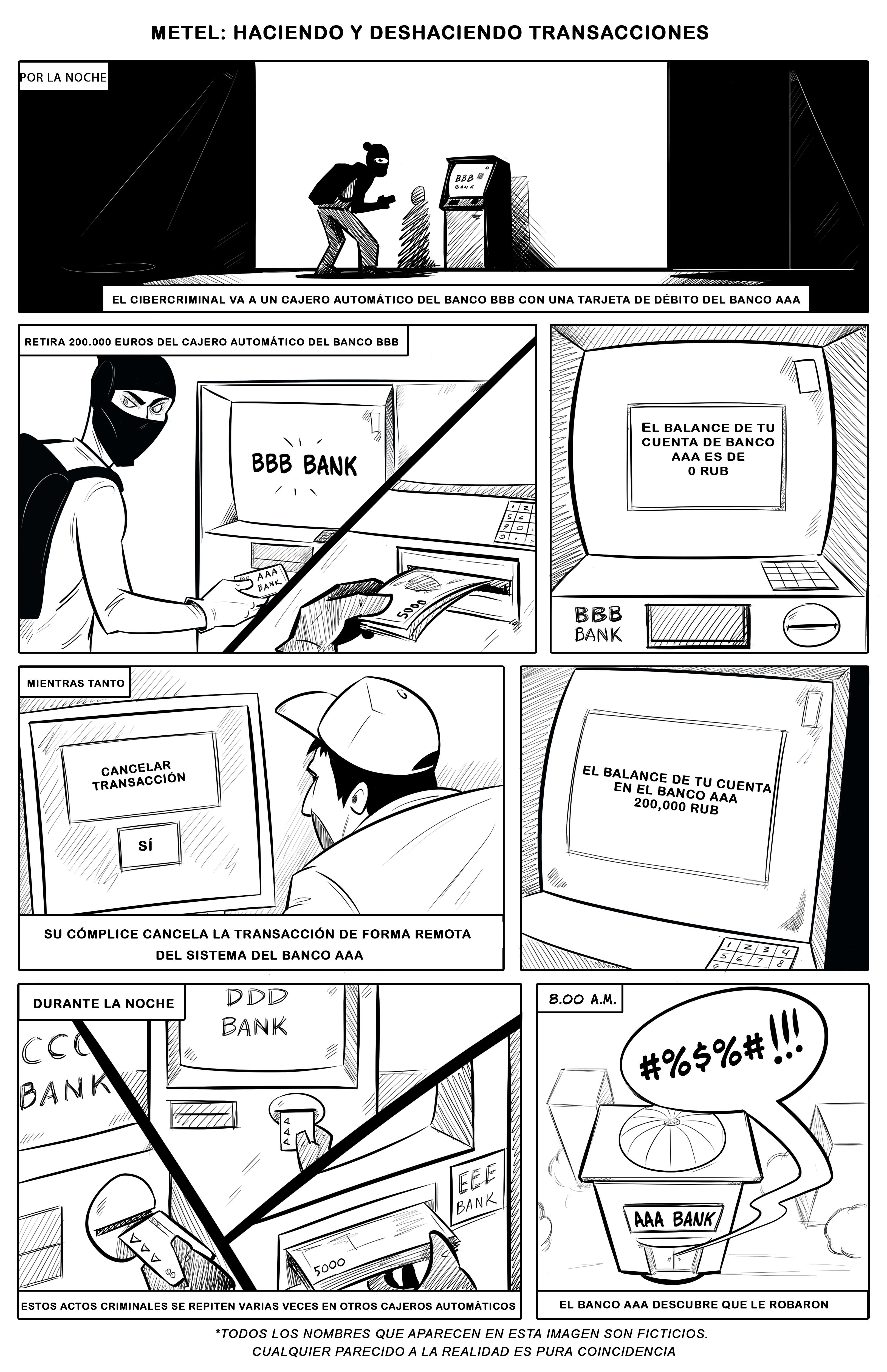 comic2_mexico
