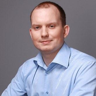 KonstantinIgnatyev