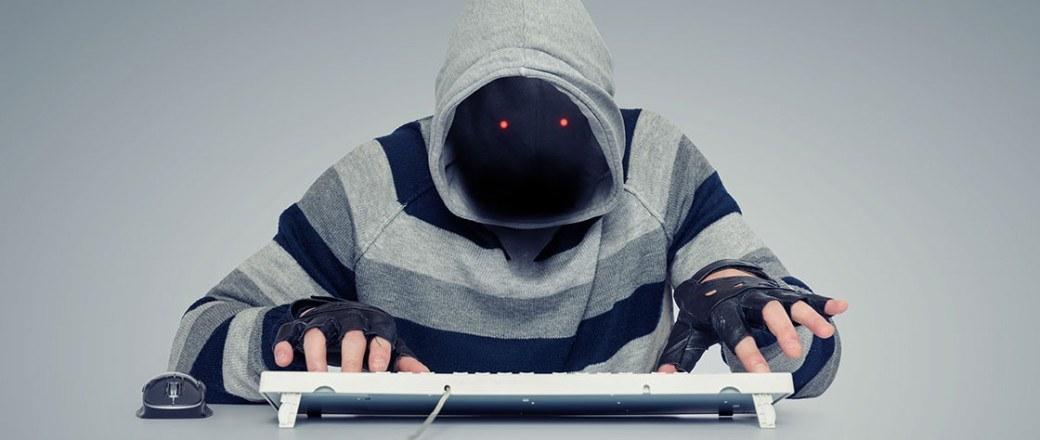 Peligros En Las Redes Sociales Blog Oficial De Kaspersky