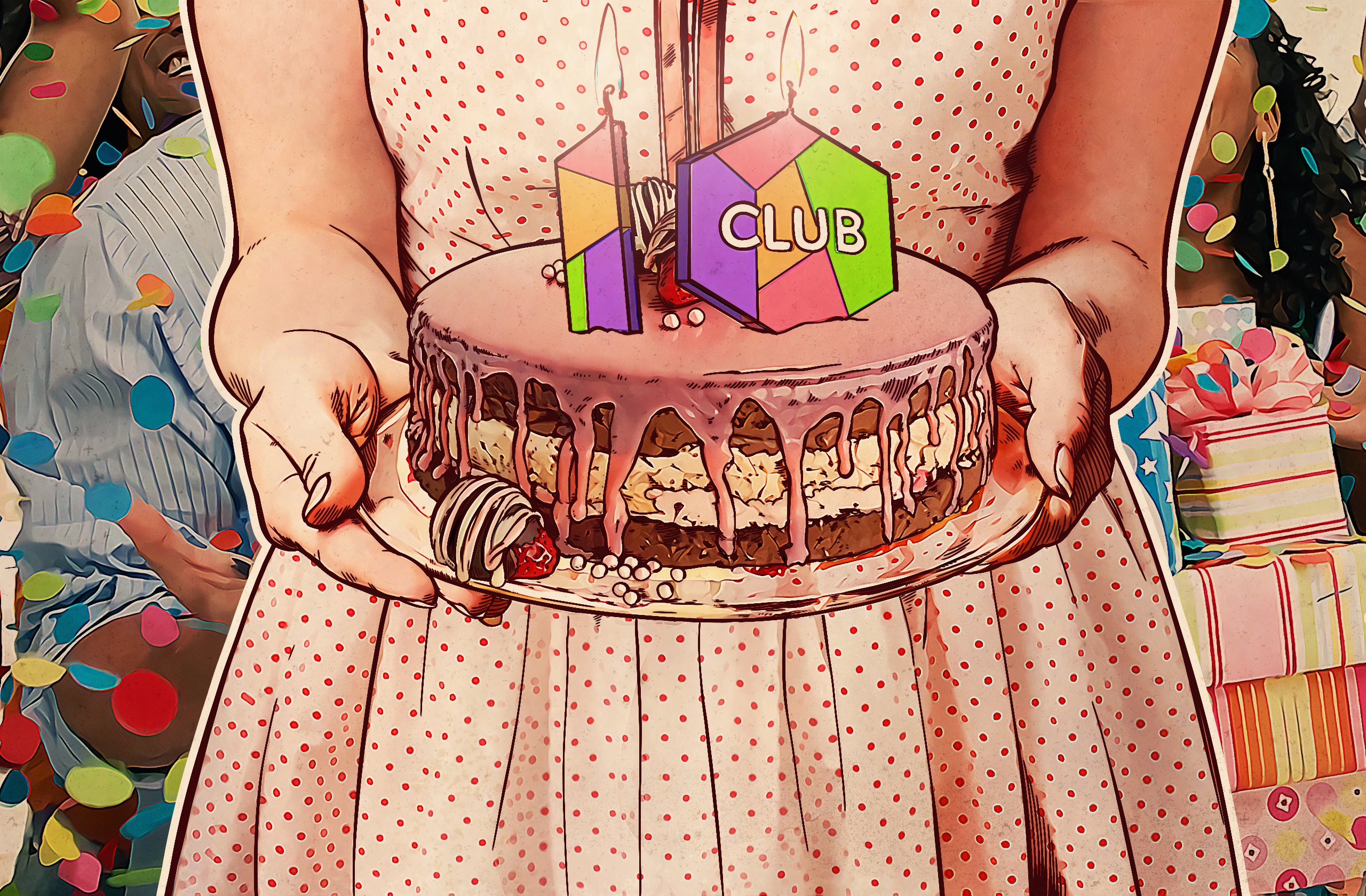 24 - birthday