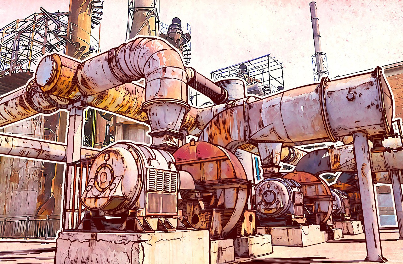 industrial-vulnerbilities-featured
