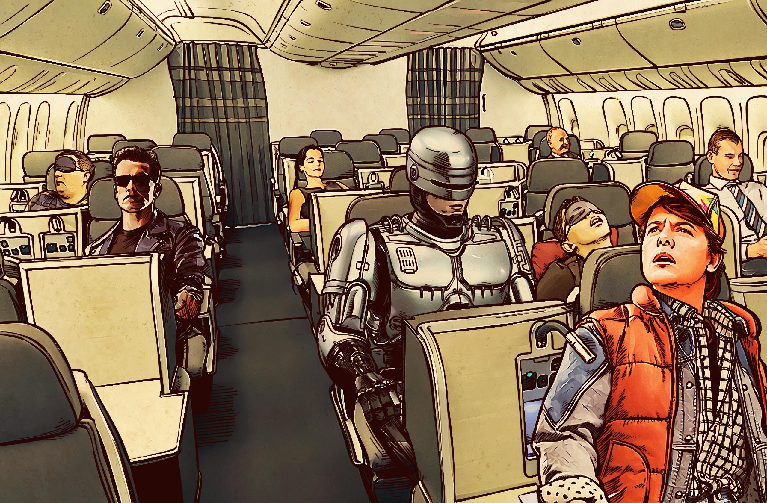 bionicmandiary-008-featured (1)
