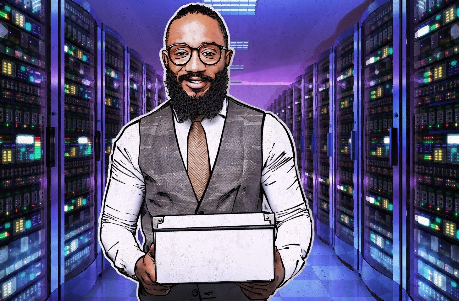La ciberseguridad pasa a ser fundamental en los servicios informáticos gestionados