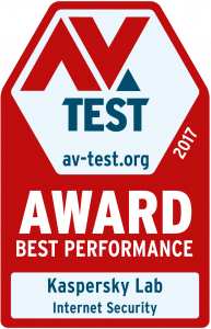 AV test kaspersky1