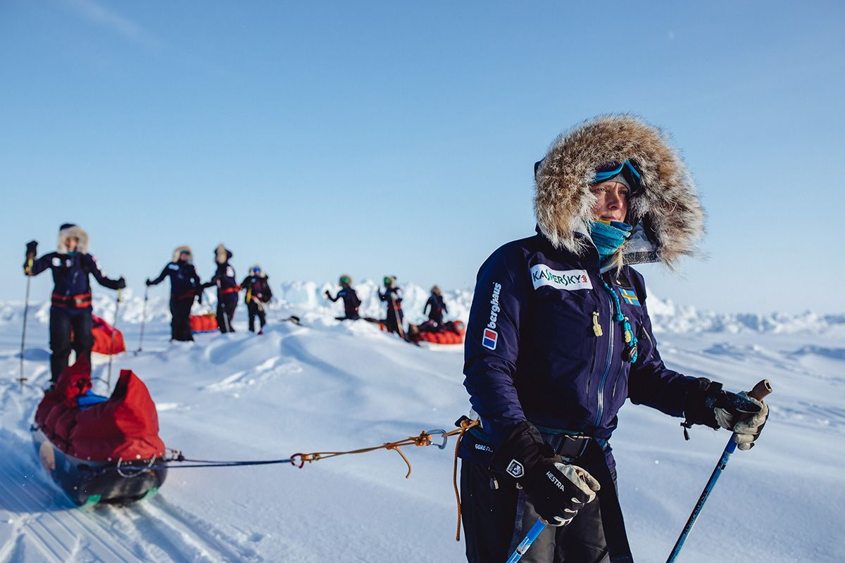 north-pole-expedition-p1-13