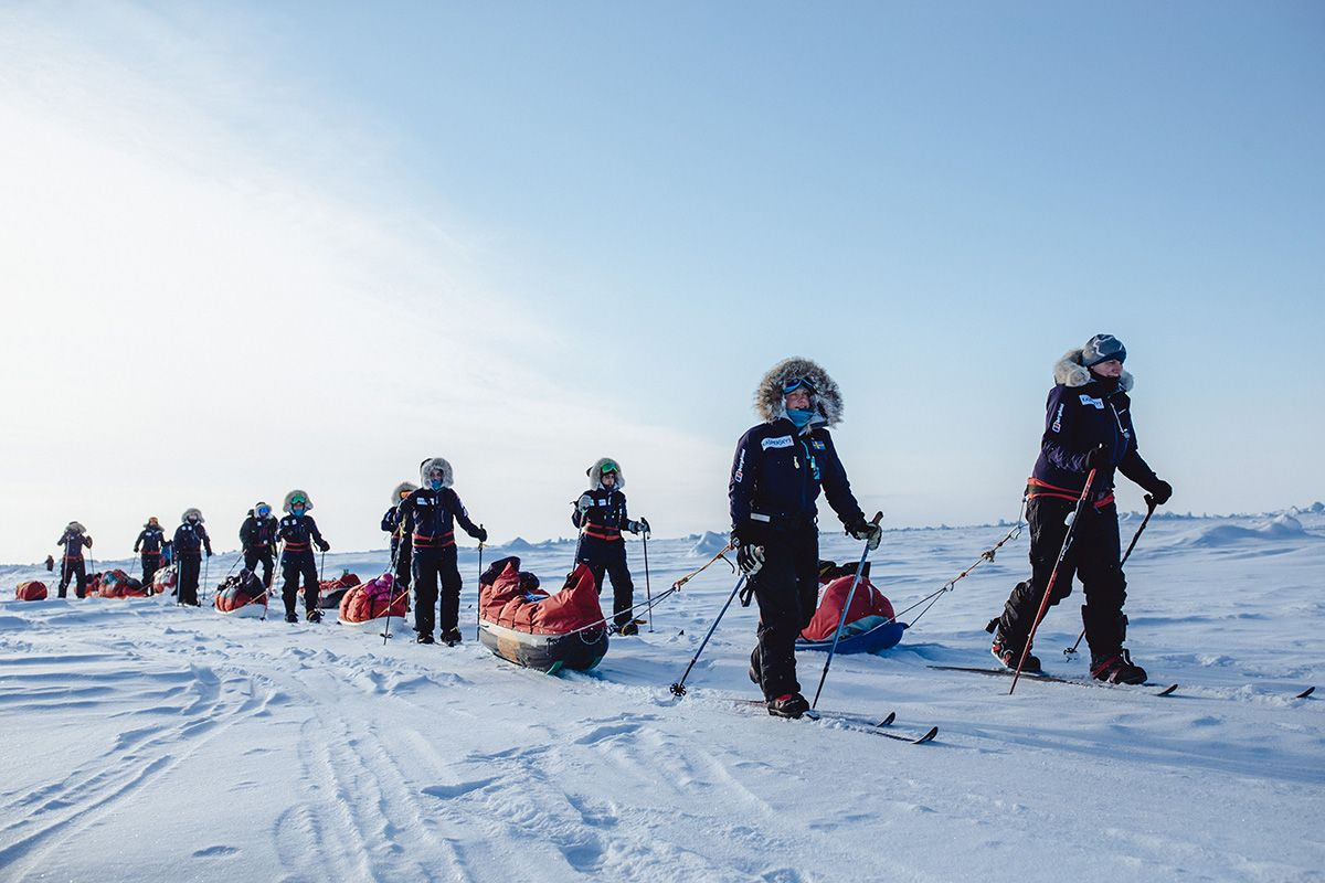 north-pole-expedition-p1-10