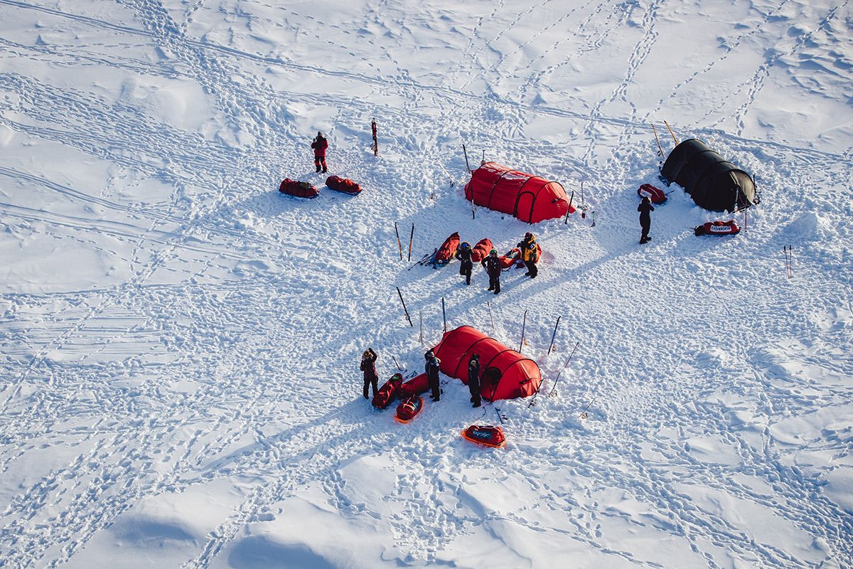 north-pole-expedition-p1-1