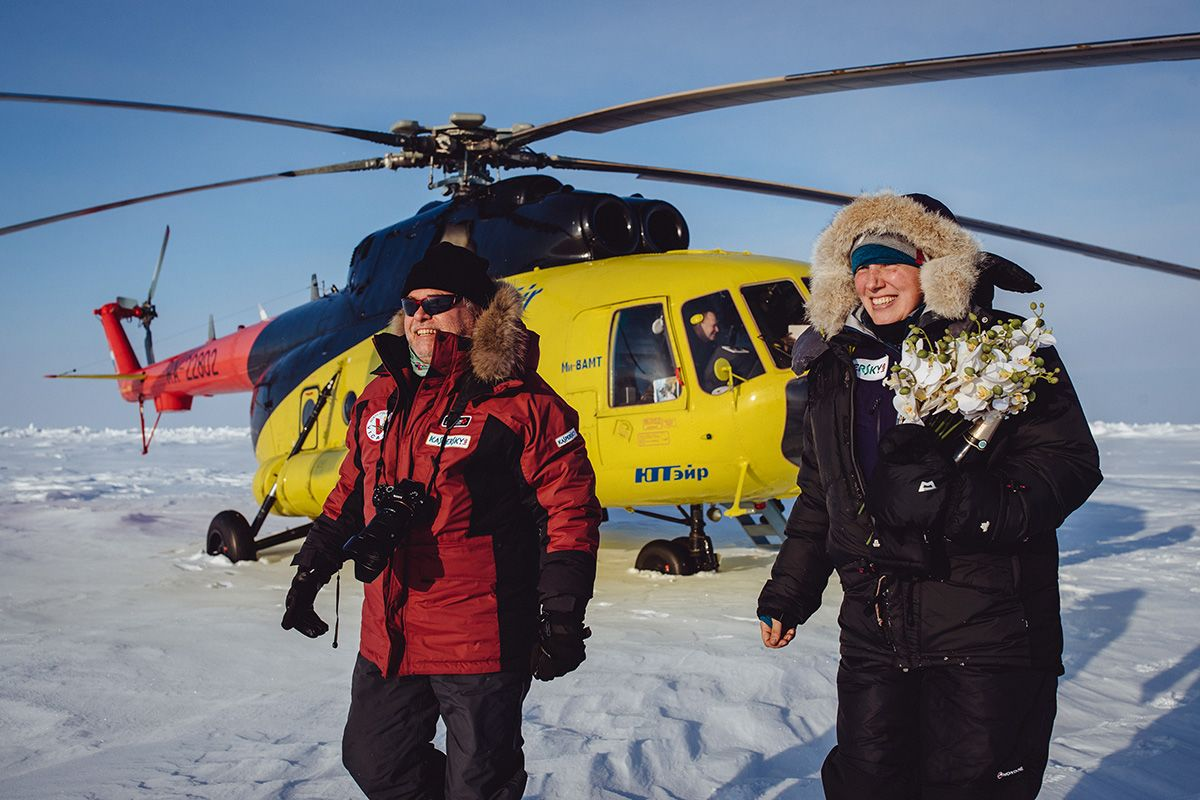 north-pole-expedition-p1-3