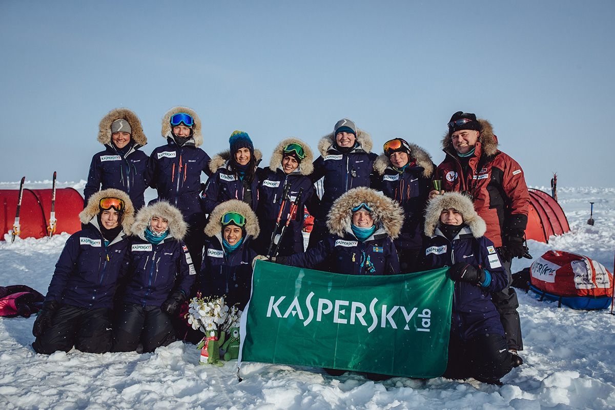 north-pole-expedition-p1-4