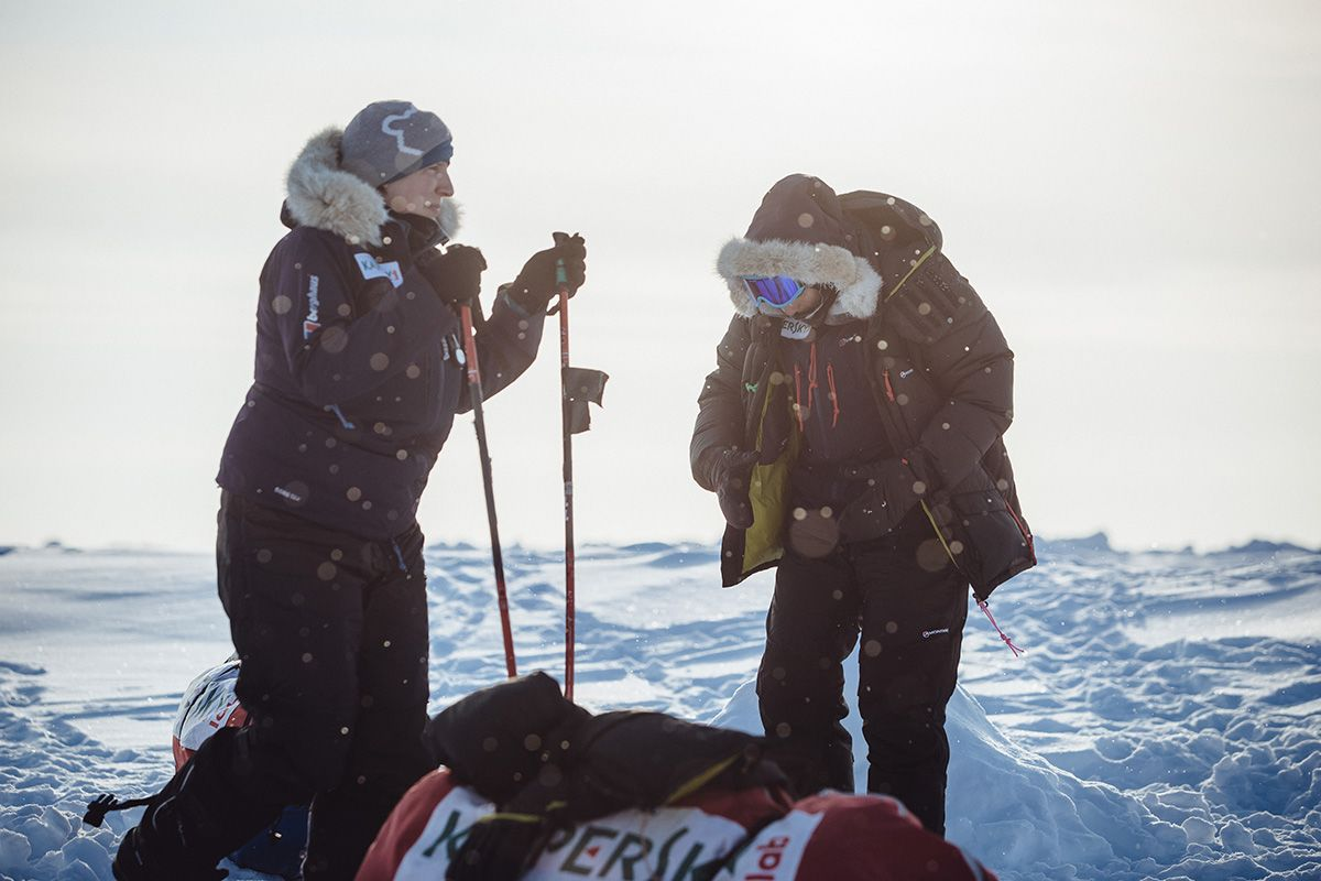 north-pole-expedition-p1-8
