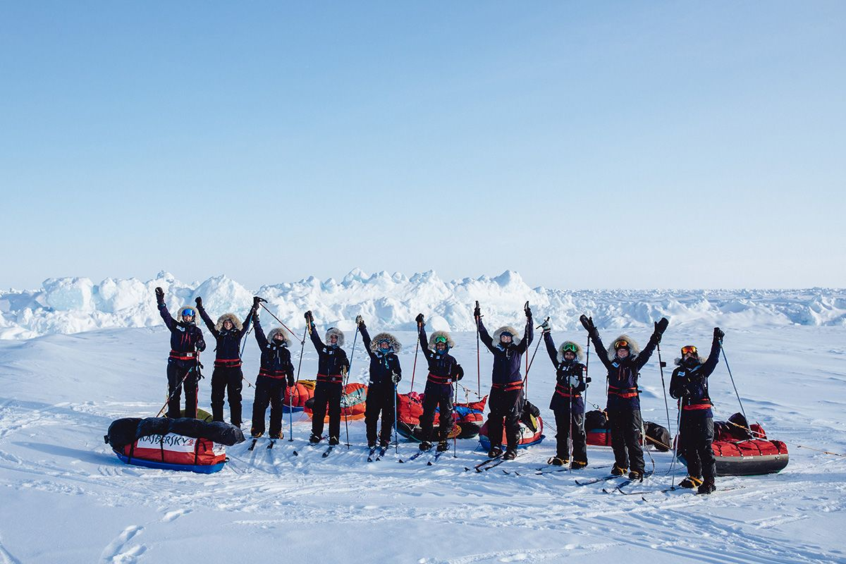 north-pole-expedition-p1-11