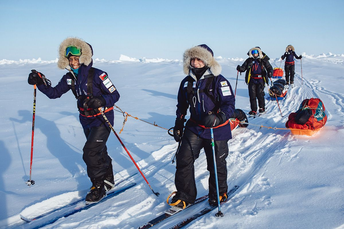 north-pole-expedition-p1-14