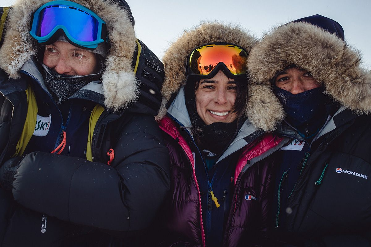 north-pole-expedition-p1-5