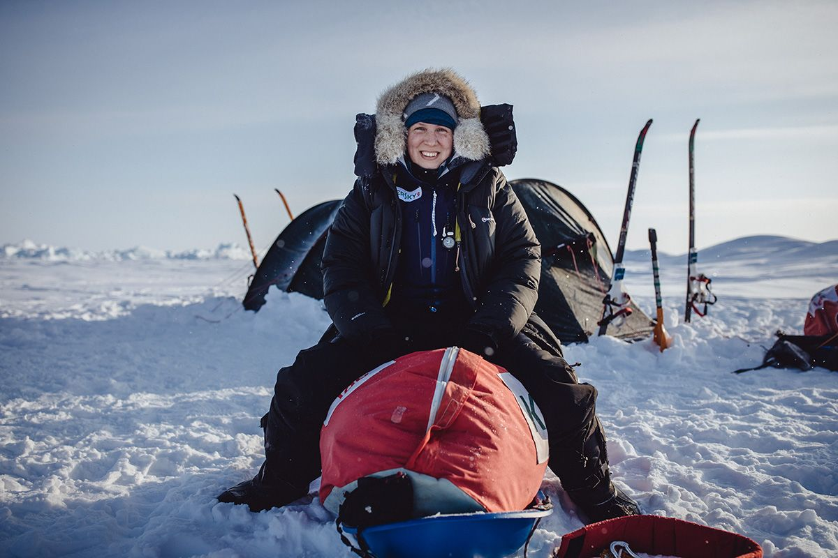 north-pole-expedition-p1-6
