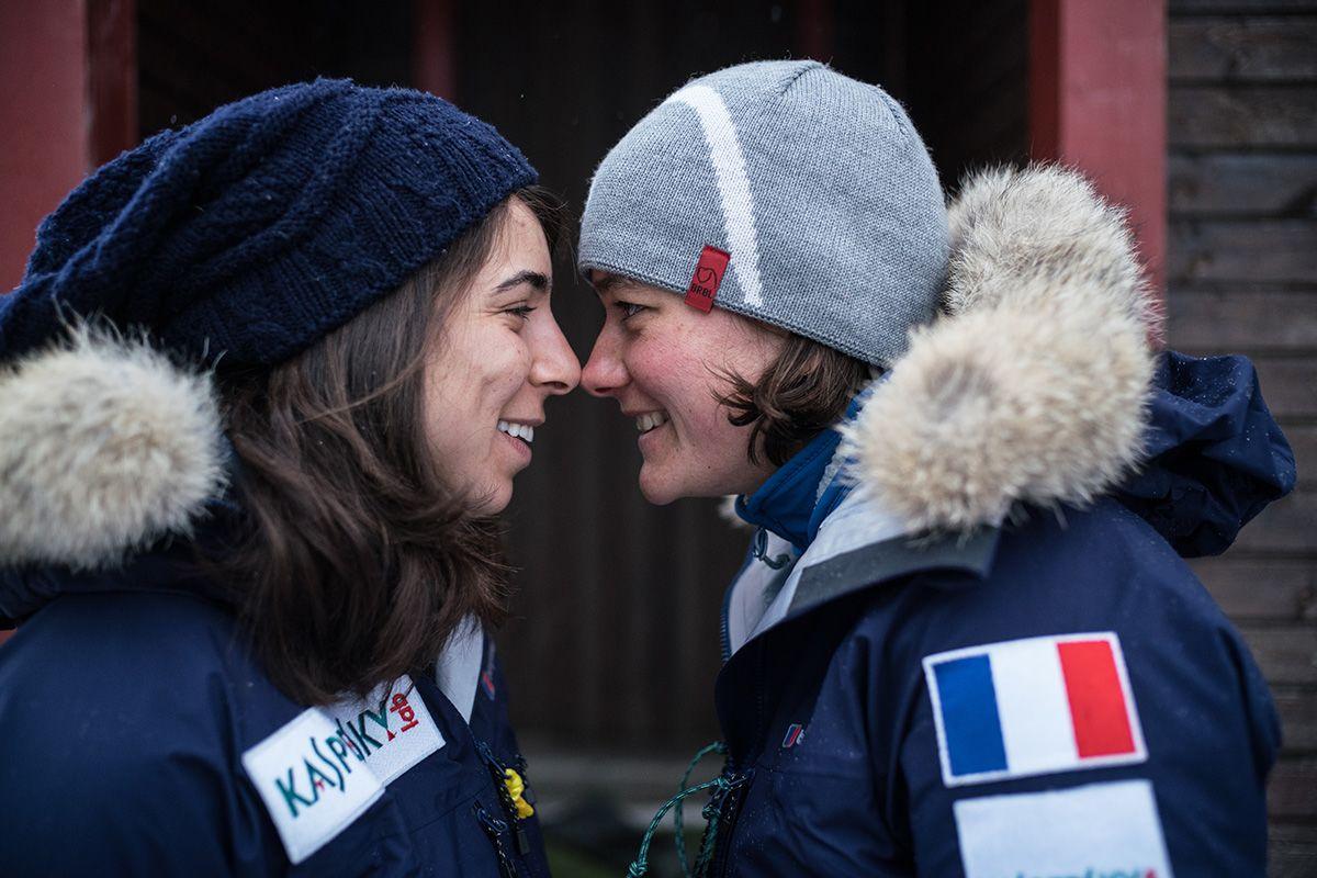 1.-Euro-Arabian-team-members-Lames-Nijem-Kuwait-Susan-Gallon-France-for-the-NatGeo-Instagram-photo-series-Photo-by-Renan-Ozturk