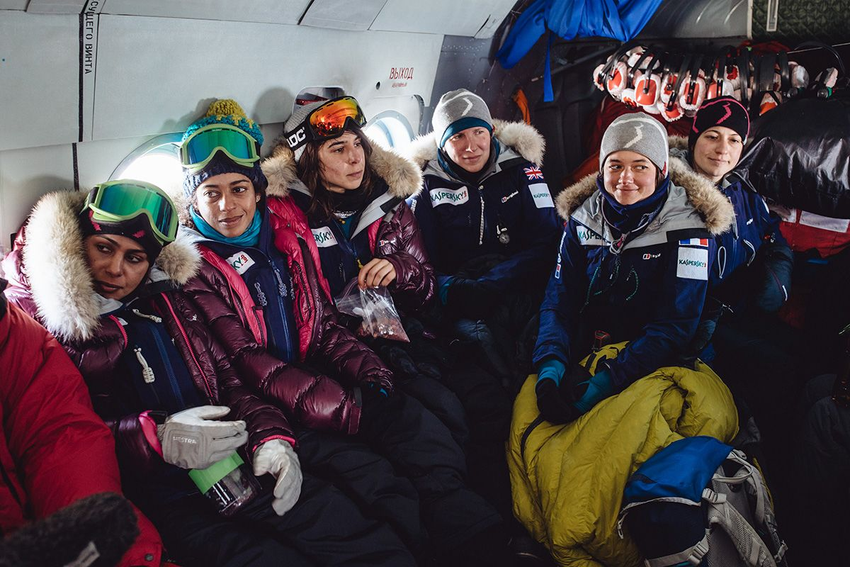 north-pole-expedition-p1-15