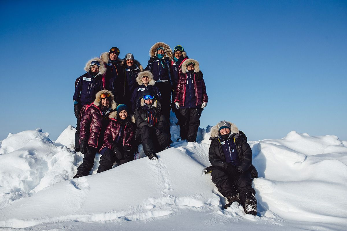 north-pole-expedition-p1-16