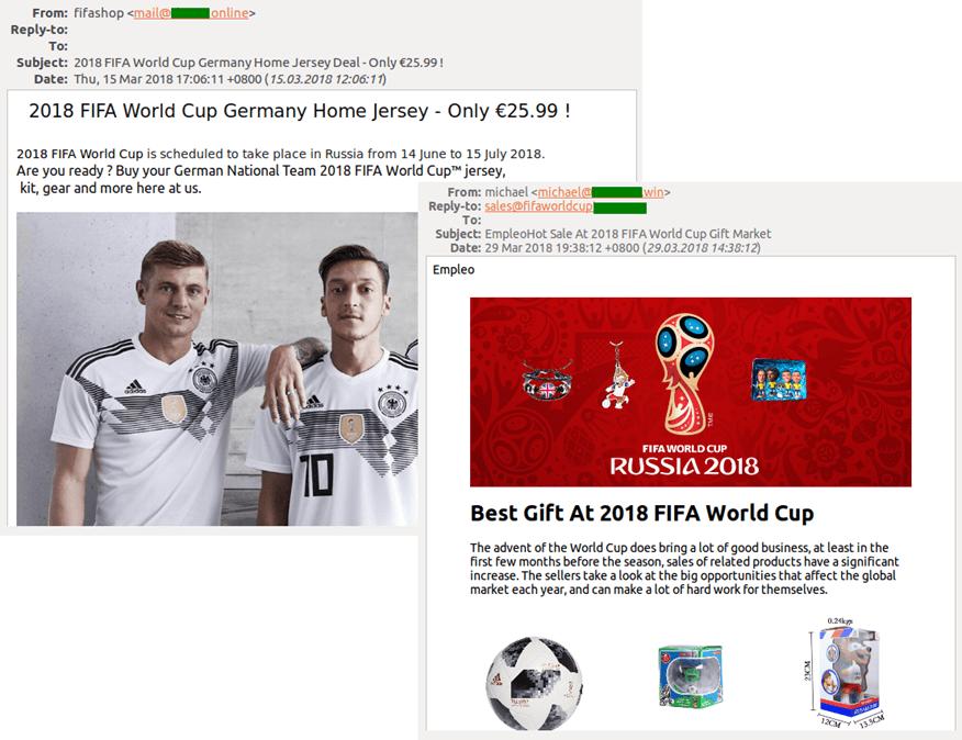 futbol rusia