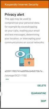 spywareee
