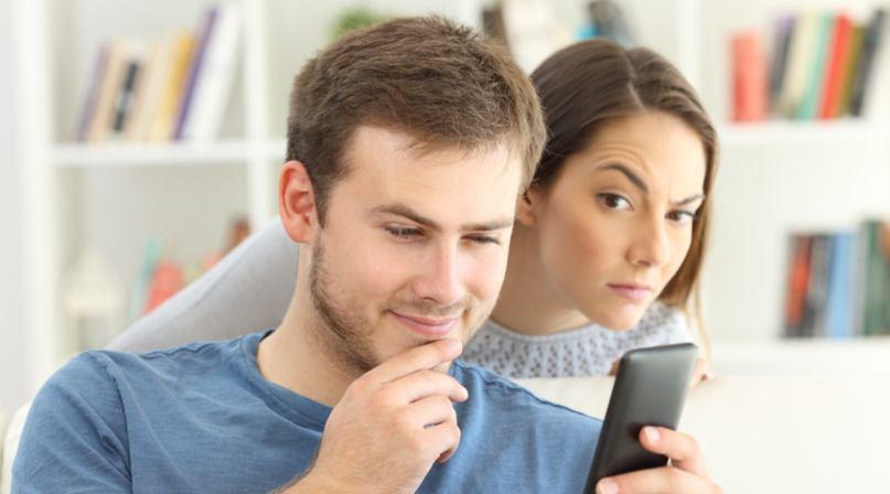 Kaspersky Lab habilita alerta de privacidad para móviles contra el spyware (LatAm)