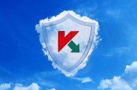 KEScloud