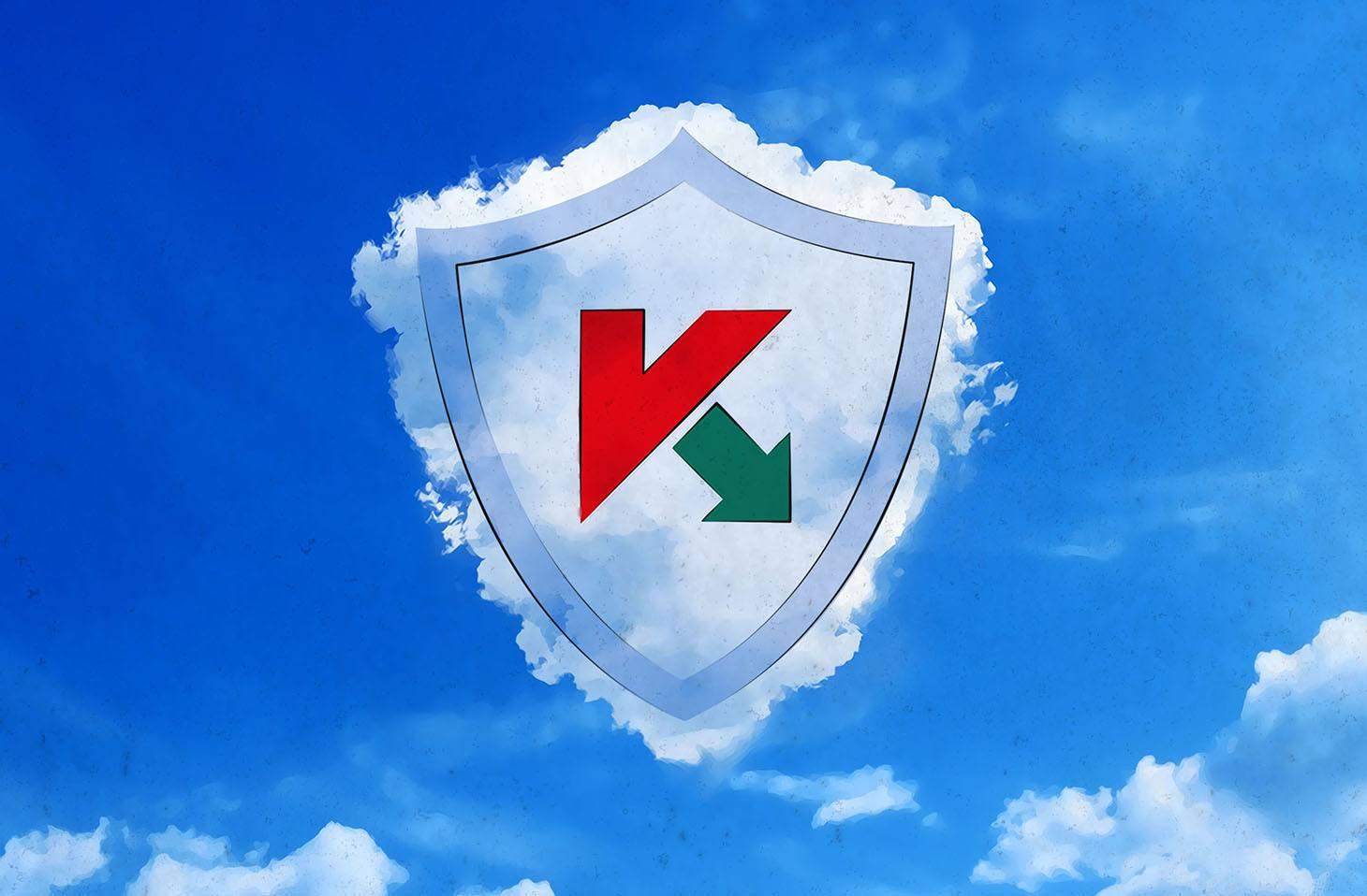 El nuevo Kaspersky Endpoint Security Cloud simplifica la administración de seguridad TI para PYMES y protege el trabajo a distancia