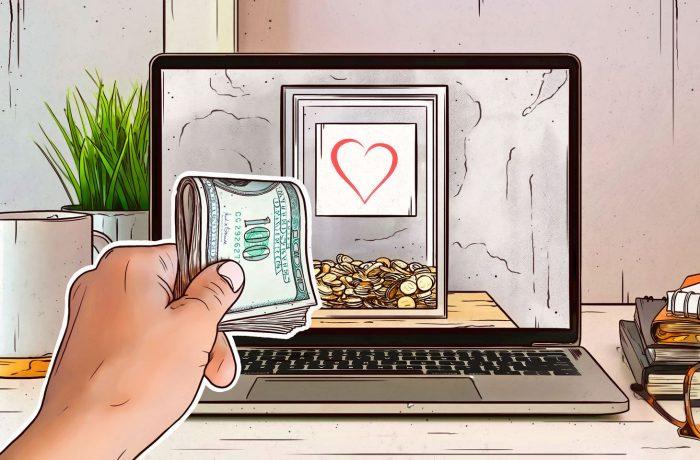 Configura la privacidad de tu cuenta en VK com | Blog