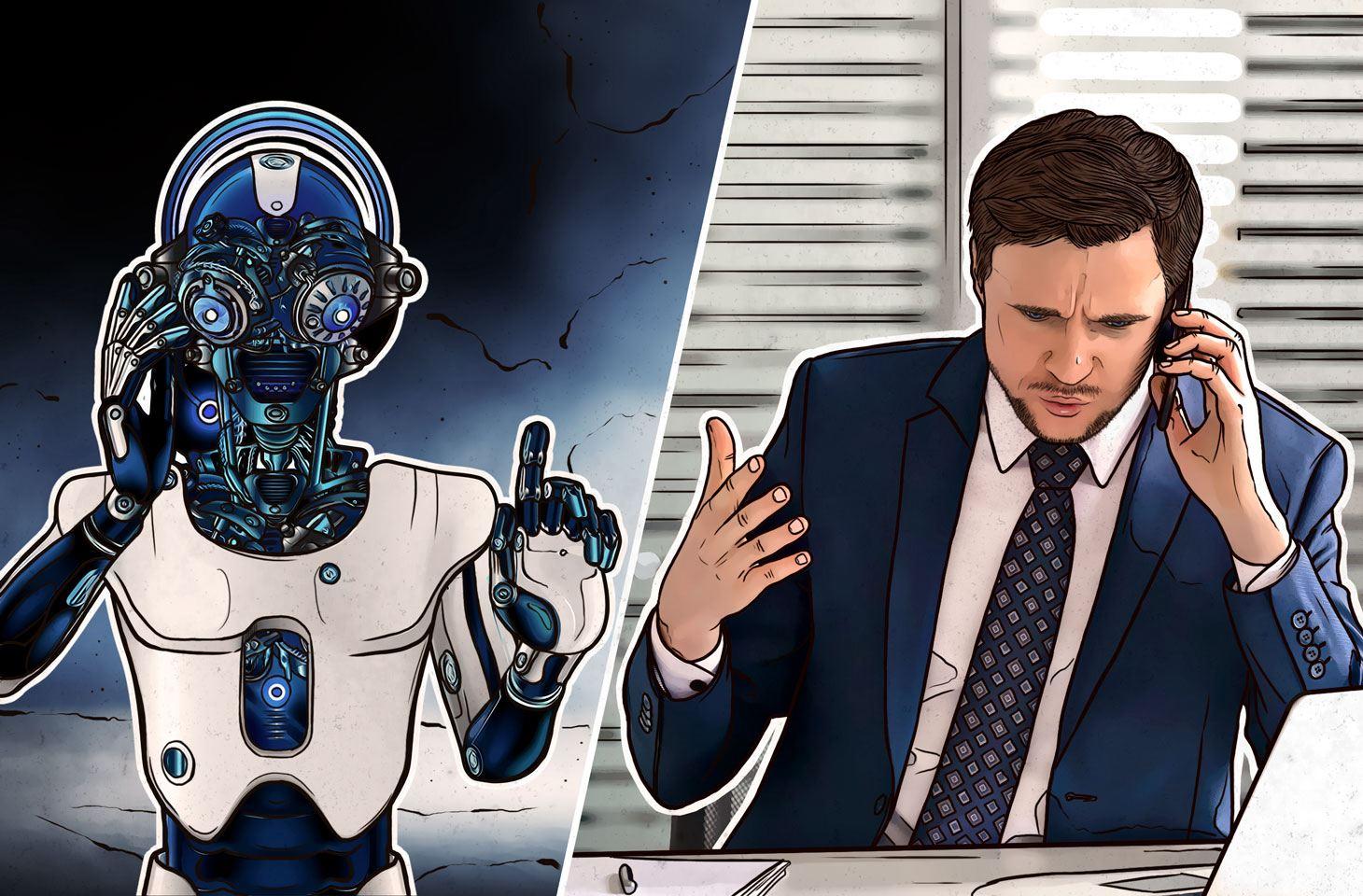Los fraudes con aprendizaje automático