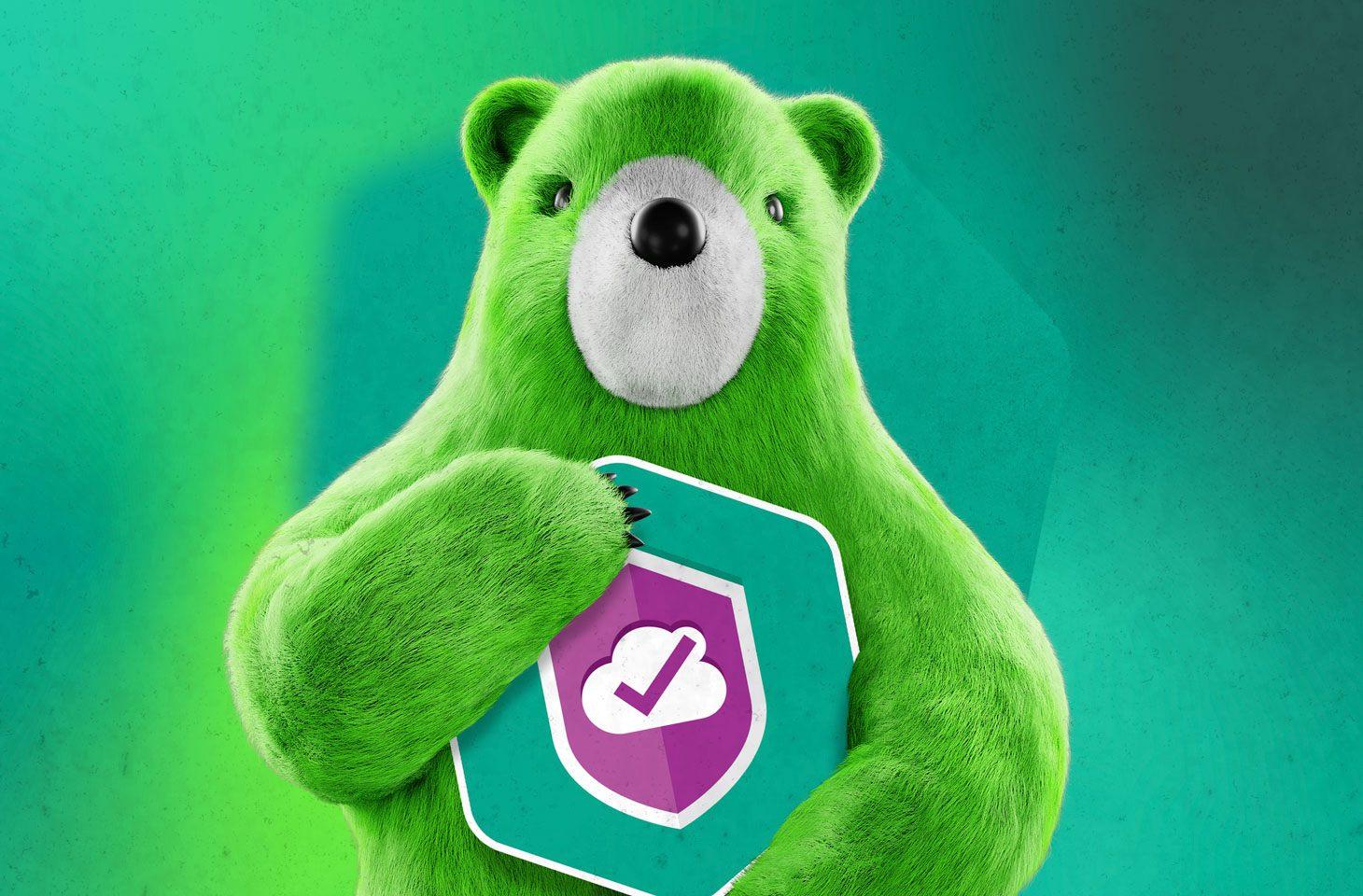 ¿Qué le pasó al antivirus gratuito de Kaspersky?