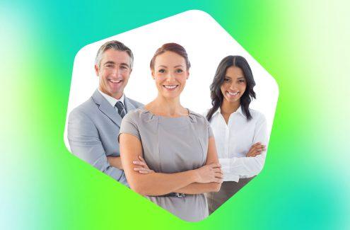 ¿Puede tu planificación de seguridad abarcar a todos los trabajadores de tu empresa?