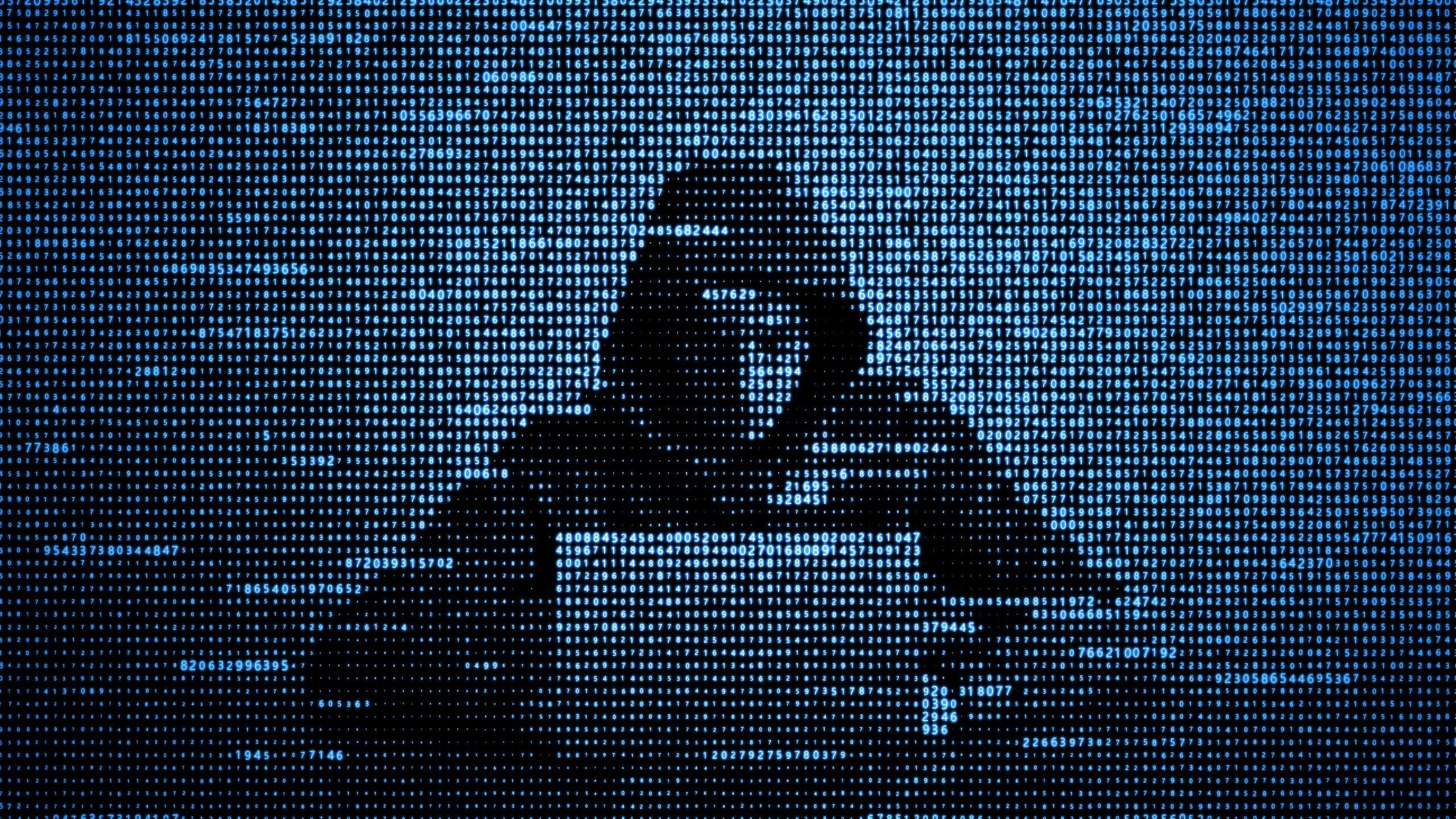 Lazarus, grupo de amenazas persistentes avanzadas, pone en la mira a la industria de defensa   Blog oficial de Kaspersky